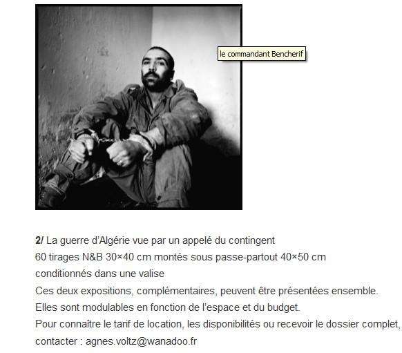 """""""Moi, Pierre Rivière, ayant égorgé ma mère , ma soeur et mon frère ..."""" Algeriebencherif"""