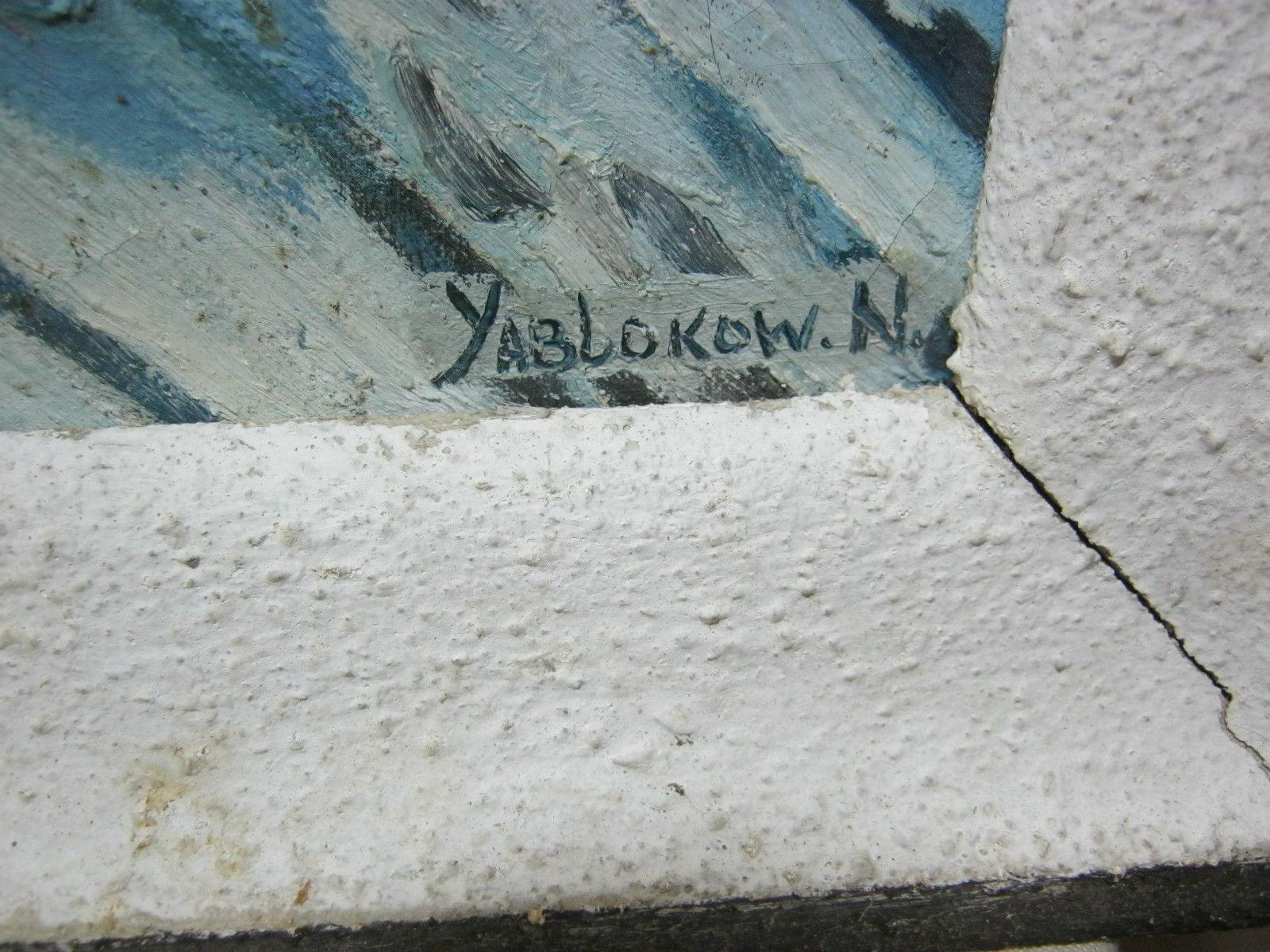 NicolasYablokow Yablokowebay%20%281%29